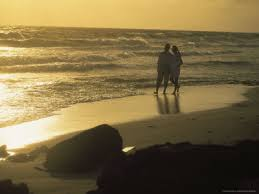 Image result for couple on beach