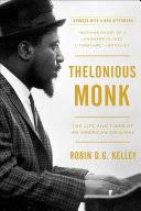 <b>Thelonious Monk</b>: The Life and Times of an American Original ...