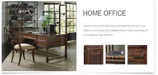 room furniture houston home
