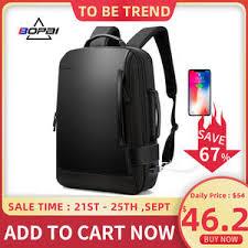 Выгодная цена на Химавари backpack — суперскидки на ...