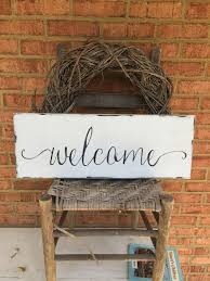 wood sign glass decor wooden kitchen wall:  ideas about home decor signs on pinterest wood signs decorative signs and wooden pallet signs