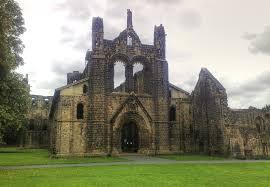 نتيجة بحث الصور عن abbey house leeds