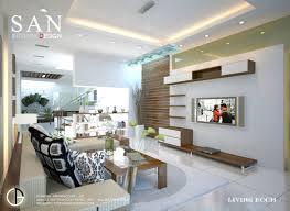 wallpaper x kitchen design interior dual designs  free interior design ideas for living rooms inspiration desig
