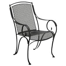 blogs high quality wrought iron patio furniture utilizes an black metal patio chairs black wrought iron patio