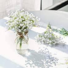 Popular Flower Gypsophila-Buy Cheap Flower Gypsophila lots from ...