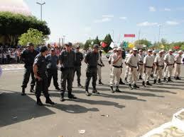 Resultado de imagem para fotos festa de emancipação politica de carnaubais