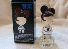 Gwen Stefani <b>Harajuku Lovers Music</b> Fragrances for Women for sale ...