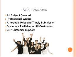Essay Writing Service Plagiarism   Speedy Paper
