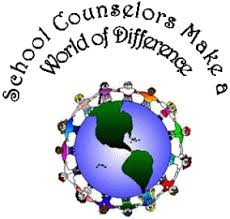 Image result for counselor