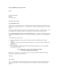sample cover letter for cashier experience resumes sample cover letter for cashier