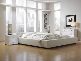 cheap queen beds bedroom bedroom queen sets kids twin