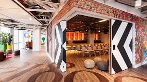 secrets behind the worlds greatest minds 15 cool designs of google offices around the world amazing google office zurich