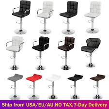 Best Offers <b>2 bar stools</b> ideas and get free shipping - a437