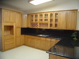how to make kitchen cabinets:  sweet how to make kitchen cabinets how to build a kitchen cabinet