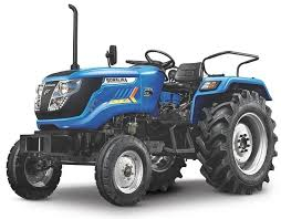 Sonalika <b>Tiger 60</b> Tractor Specifications Price Mileage | Sonalika ...