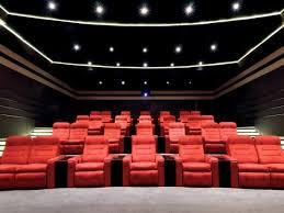 cedia2013_ht36_high_performance_lighting_acoustics_home_theater_reversal_h basement lighting options 1