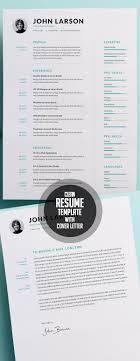 best minimal resume templates design graphic design junction 50 best minimal resume templates 4