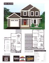 tucker properties floor plan photo gallery details property status under construction for