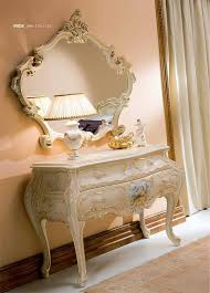 beautiful bedroom furniture sets. victorian bedroom iride furniture beautiful sets i