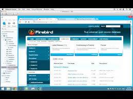 🤑 Criticism write Devart dbExpress driver for InterBase Standard ...