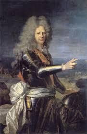Jean-Baptiste du Casse