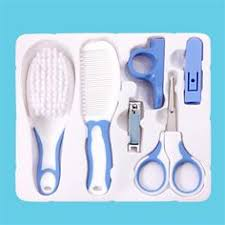 6/8/10/<b>13PCS Baby</b> Grooming Care Manicure Set Healthcare ...
