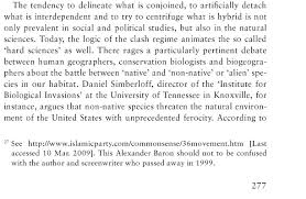 define essay persuasive essay terminology   new zealand citizenship secondary   proposal topics argumentative essay define zeroeds