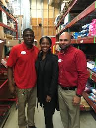 bill hall billhall twitter terrific time awesome target team members in sweet home chicagopic com nkoxpkxlcm