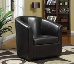 Modern Swivel Chairs For Living Room How To Choose The Design Of Swivel Chairs For Living Room Nytexas