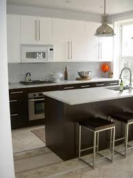 appealing ikea varde: ikea kitchen cabinets planner ikea kitchen cabinets planner ikea kitchen cabinets planner