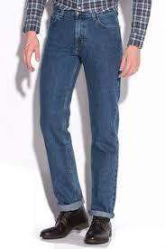 Мужские <b>джинсы Lee</b> — купить на Яндекс.Маркете