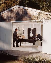 kitchen room pull table: pool table room decor garage and shed beach with barn doors black and