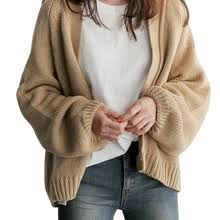 Cardigans_Free shipping on <b>Cardigans</b> in <b>Sweaters</b>, <b>Women's</b> ...