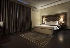 Hotel One Tariq Road Multan | Book Direct | Official Website Hotel ...