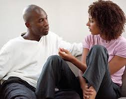 Image result for communication in relationships