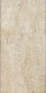 <b>Настенная плитка Преза Табачный</b> 20x40 Нефрит-Керамика