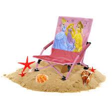 walmart 552904652 cbe heated cooled chair