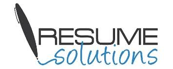 Discount on Resume Revision  amp  Resume Writing Services