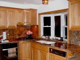 sink windows window love:  kitchen dazzling show me you kitchen bay windows above sink photo of new in ideas design
