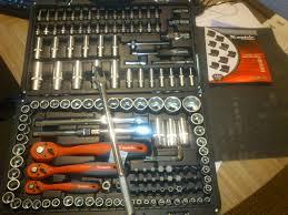 <b>Инструмент для самостоятельного ремонта</b>. — Honda Element ...