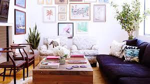 decorating bohemian living room bohemian style living room