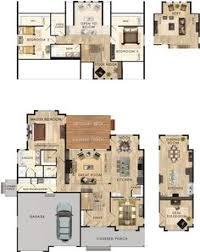 Petit Soleil Floor Plan   Homes   Pinterest   Floor Plans  Floors    Killarney Floor Plan