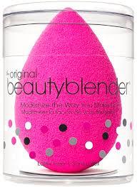 <b>Beautyblender Спонж</b> Original — купить в интернет-магазине ...
