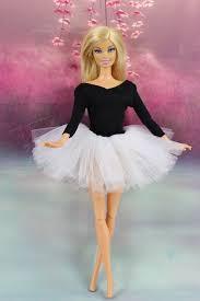 Resultado de imagen para ropa para barbie de diseñador black label imagenes