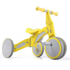 Детский велосипед Xiaomi купить в Санкт-Петербурге по ...