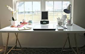 home office desk designs witching design full size of building home office witching