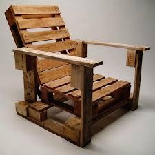 pallet armchair buy pallet furniture 4