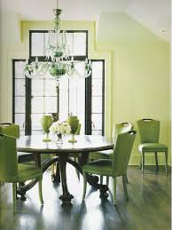 Painting Dining Room Furniture Fresh High End Dining Room Furniture Brands Outstanding High Gloss