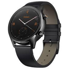 Ticwatch C2 IP68 <b>Waterproof Dustproof Smart Watch</b> | Gearbest