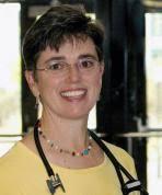 Assistant Professor of Nursing. Patricia Thompson Leavitt DNP, FNP. Curriculum Vitae » - leavitt